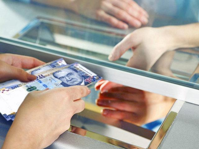 Retiro de S/.17,200 de fondos de pensiones: ¿cuándo comenzará a pagarse?