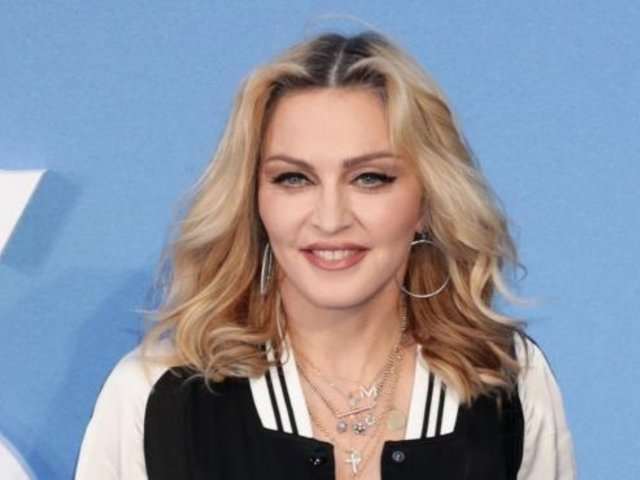 Madonna aclaró que padeció Covid-19 a principios de marzo