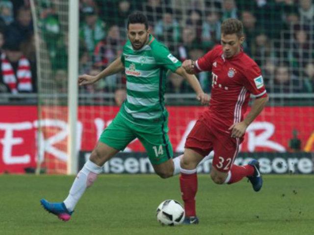 OFICIAL: la Bundesliga volverá este 16 de mayo, pese al coronavirus