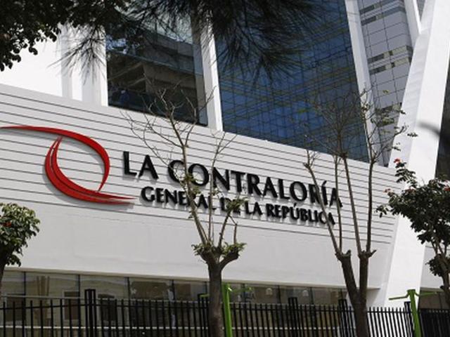 Identifican a 438 empresas con responsabilidad penal por corrupción