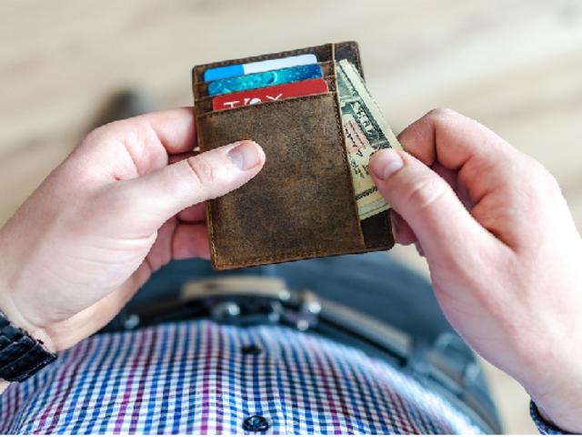 Congreso aprobó por insistencia ley que fija topes a intereses bancarios