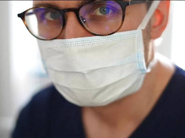 ¿Los hombres resisten menos la infección del Covid-19?, experto opina