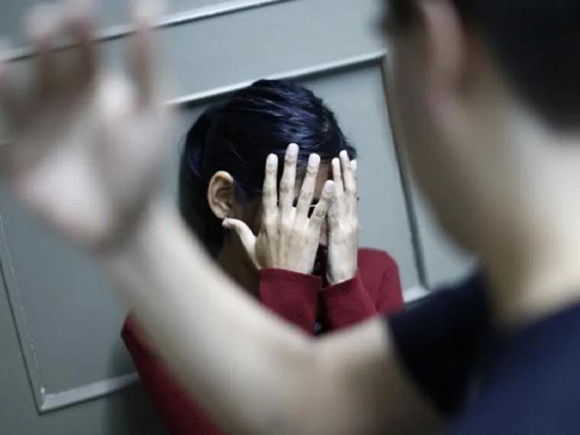 Línea 100 atendió 28 mil llamadas por violencia contra la mujer durante cuarentena