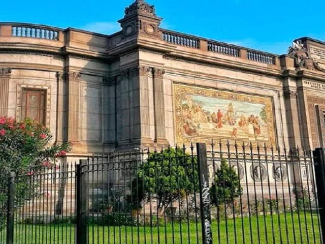 Recorre los museos más increíbles del Perú desde la comodidad de tu hogar