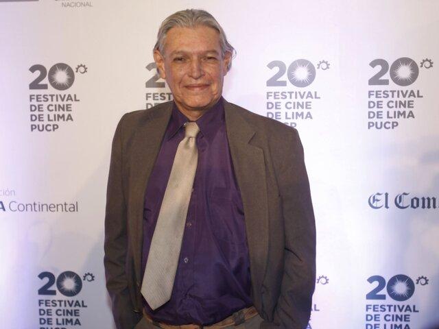 """El Jaguar"" Juan Manuel Ochoa se encuentra delicado de salud"