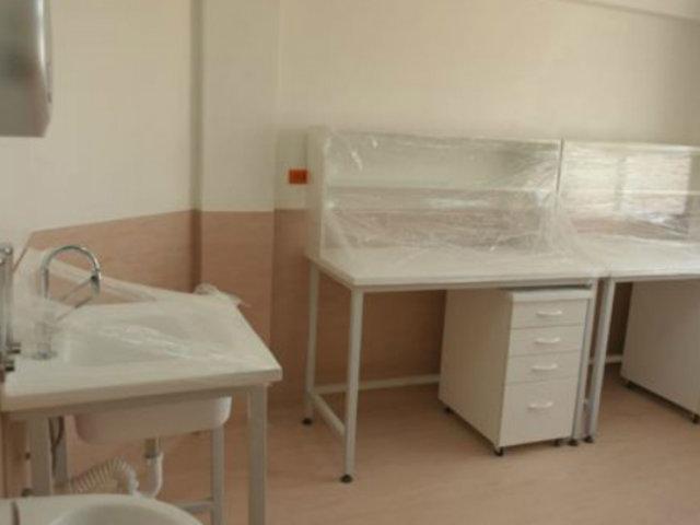 Coronavirus: Puno tendrá laboratorio para procesar muestras y detectar casos