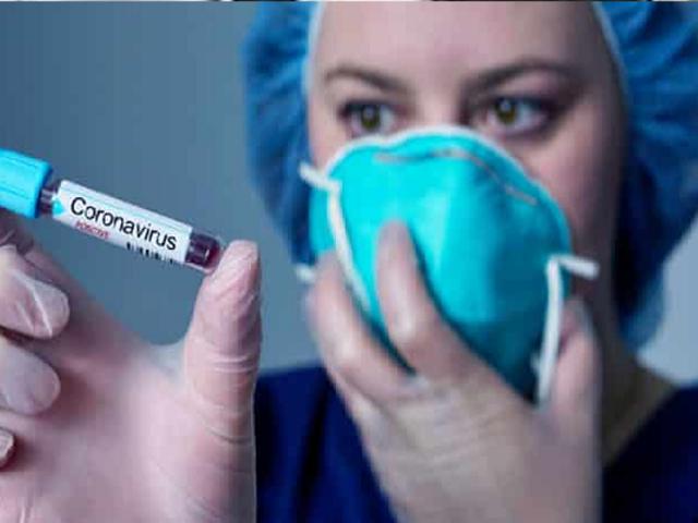 Colombia 'pierde' 30 mil pruebas COVID-19 por error al tomar muestras