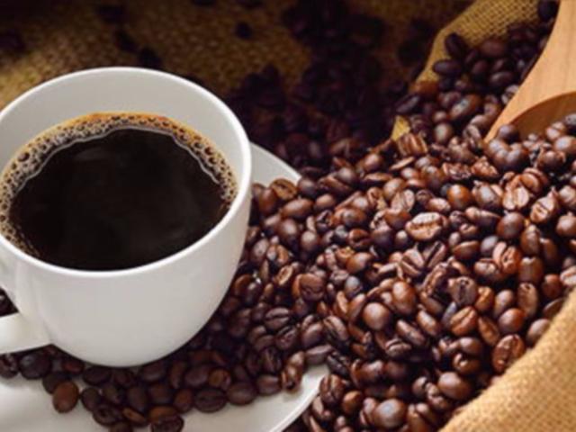 Claudio Pizarro: embajador del café peruano en la Bundesliga