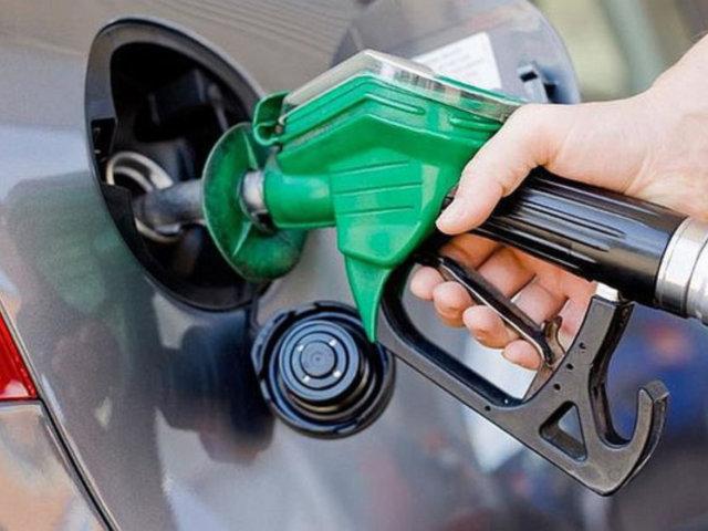 Petroperú: reducción en precios de combustibles se seguirán realizando gradualmente