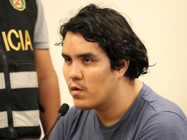 Solsiret Rodríguez: implicado en el crimen pide excarcelación por temor a Covid-19