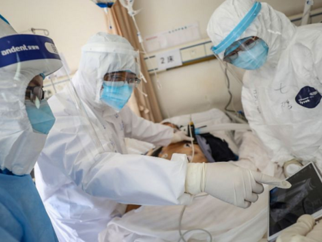 San Juan de Lurigancho lidera la lista con mayor número de muertes por coronavirus