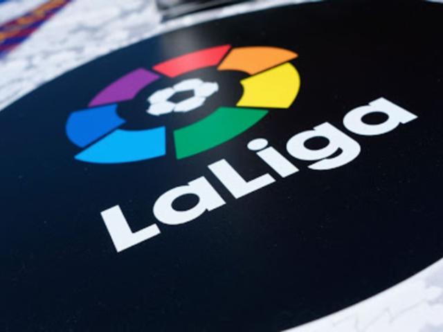 La Liga española regresará en la segunda semana de junio