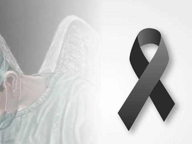 32 médicos perdieron la vida en el cumplimiento de su vocación al servicio