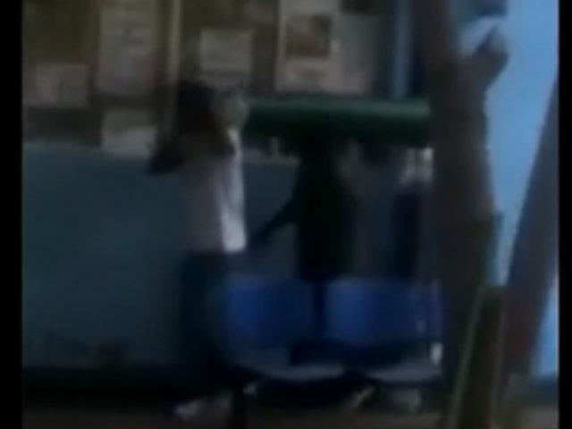 Piura: agreden a médicos y roban balones de oxígeno de hospital de EsSalud