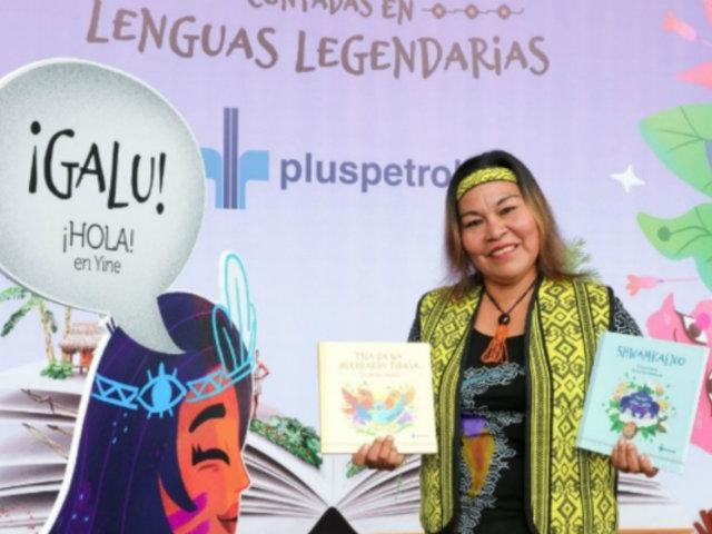 Día de las Lenguas Originarias: ¿cuál es la importancia del traductor en la Amazonía de Cusco?