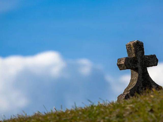 Cañete: vecinos se oponen a construcción de cementerio COVID-19 por temor a contagios