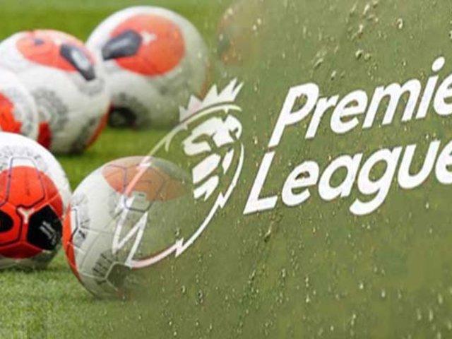 Reino Unido: la Premier League no tuvo positivos por COVID-19 en última ronda de exámenes