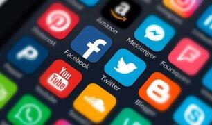 Recomendaciones para evitar descargar apps engañosas al celular