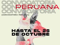 Festival Transcinema abre convotaria para cintas peruanas tras confirmar su edición 2020
