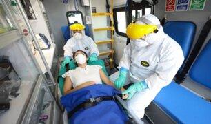 Coronavirus en el MUNDO: Alemania e Israel vuelven a confinar a su población por rebrote