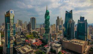 Más de 100 peruanos están varados en Panamá debido al estado de emergencia por la pandemia