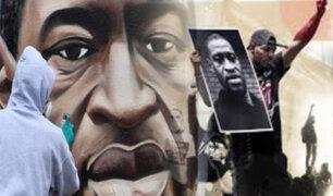 EEUU: así será el funeral de George Floyd, el afroamericano asesinado en Minneapolis