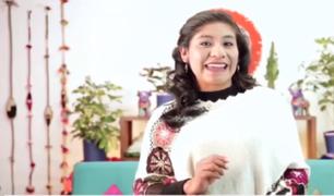 Cusqueña enseña quechua gratis en las redes sociales