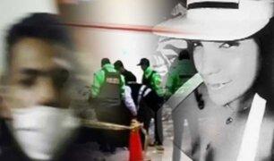 Venganza con venganza se paga: continúan asesinatos por ajustes de cuentas