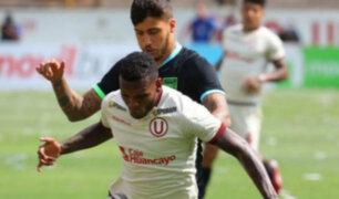 FPF fijó el 2 de agosto como fecha estimada para retorno de Liga 1