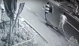 Cercado de Lima: vecinos denuncian aumento de robos en Santa Beatriz