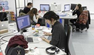 Conozca las implicancias que tiene la ampliación del estado de emergencia en el sector laboral