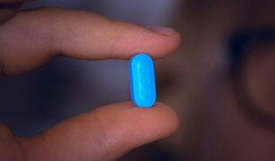 VIH: detectan primer caso resistente a casi todos los medicamentos antirretrovirales