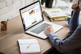 ¿Cómo sacar a flote tu negocio por internet en tiempos de pandemia?
