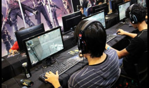 Huarochirí: intervienen cabinas de internet que funcionaban en clandestinidad