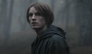 'Dark' lanza tráiler de la tercera temporada en Netflix