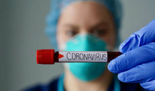 Arequipa: definen estrategia para frenar aumento de casos de Covid-19