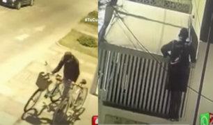 Se incrementan robos tras flexibilización de medidas por cuarentena