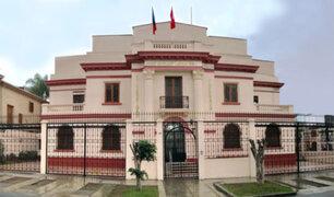 Sunedu: Universidad José Carlos Mariátegui no logró licencia institucional