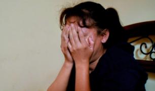 COVID-19: casos de ansiedad pueden durar hasta tres años después de la pandemia