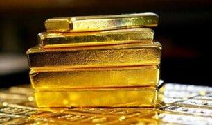 Egipto: encuentran nuevo yacimiento de oro con reservas de más de 28 mil kilogramos