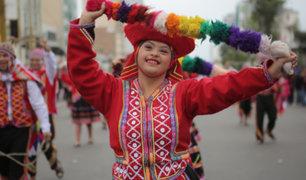 Día de la Canción Andina: conoce el origen de esta celebración en el Perú