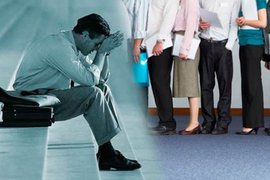 Se perdieron más de 6 millones de puestos de trabajo, según el INEI