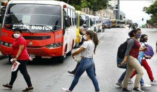 Coronavirus en Colombia: Bogotá regresará a una cuarentena más intensa