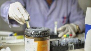 ONU crea Observatorio de medicamentos contra el COVID-19 en América Latina