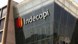 Indecopi: continúan renuncias de funcionarios ante 'constantes amenazas'