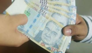 Bono Perú Unido: habilitan LINK para conocer a nuevos beneficiarios de los S/380
