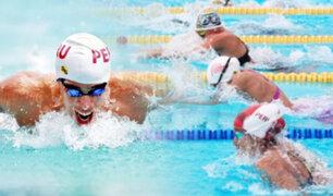 IPD aprueba que deportes acuáticos también reanuden sus actividades