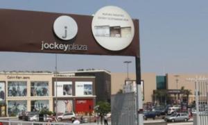 Jockey Plaza reabre hoy pero solo el 30% de locales empezarán a operar