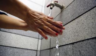 Sedapal: hoy y mañana se cortará el servicio de agua en zonas de Carabayllo y Ate