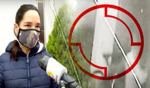 Miraflores: denuncian incremento de robos de bicicletas en condominios